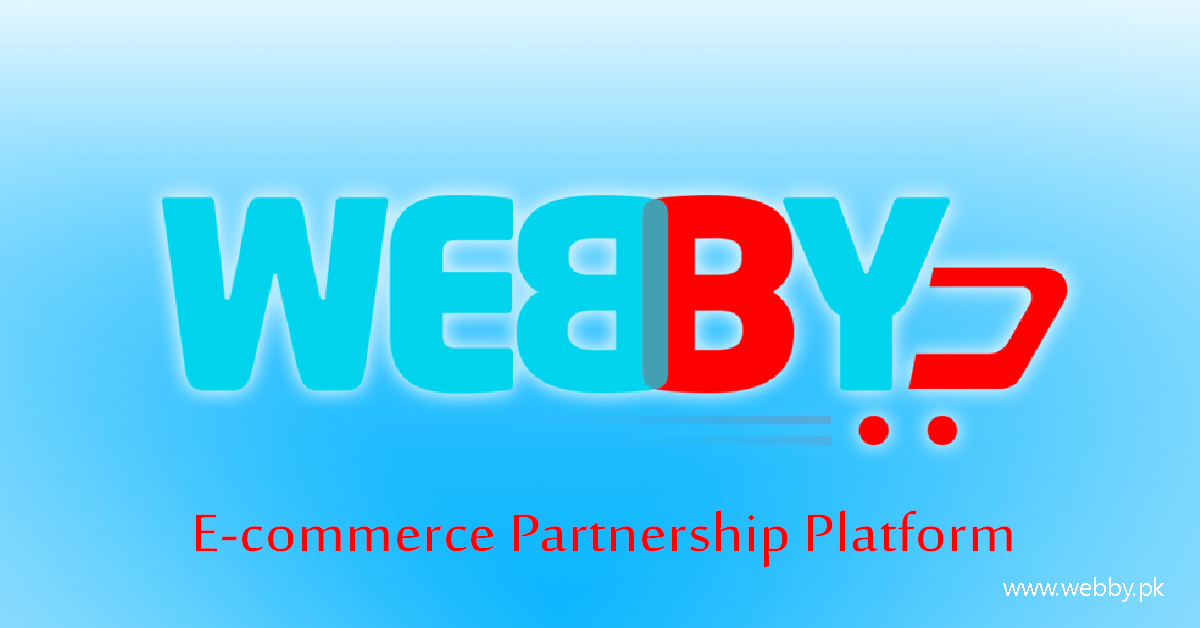 Ecommerce Solution Pakistan